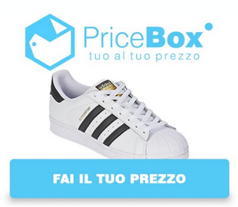 PriceBox