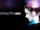 Corel PainShop Pro 2018