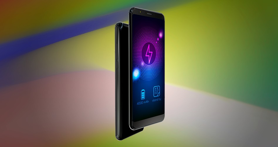 smartphone-nu-mobile-g2