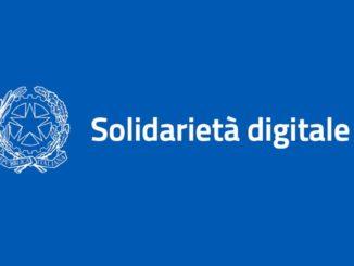 Solidarietà digitale: gratis servizi in Italia a causa del coronavirus
